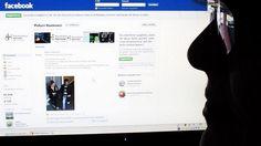 #VIDEO ayer #Tecnoclick  Normas en uso de imágenes sangrientas en Redes Sociales http://www.audienciaelectronica.net/2015/06/12/se-requieren-normas-en-uso-de-imagenes-sangrientas-en-redes-sociales/