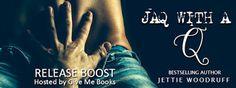 I Heart YA Books: #NewRelease Boost #Excerpt for #Romance #Suspense ...