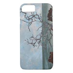Hana Coastal scene iphone case Maui scene iPhone 8/7 Case  $31.65  by aikiway  - custom gift idea