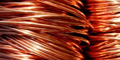 Ripples Commodity Blog: MCX Copper Prices To Trade Lower Today - Ripples A...