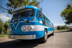 49-flxible-clipper-bus-motorhome-conversion-for-sale-001
