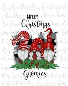 Merry Christmas Wishes, Christmas Quotes, Christmas Shirts, Merry Christmas Printable, Christmas Truck, Christmas Gnome, Christmas Crafts, Christmas Decorations, Christmas Decals