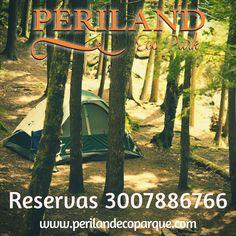 El lugar ideal para acampar cerca de Bogotá. Camping - Senderismo - Parrillas - Kioscos Camping, Park, Painting, Natural Playgrounds, Trekking, Campsite, Painting Art, Parks, Paintings