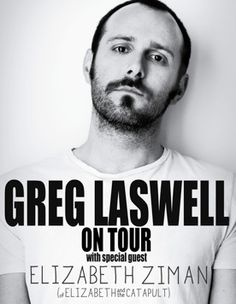 greg laswell in concert - Google Search