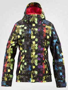 Skiing Jackets Expressive Winter Jacket Mens Waterproof And Windproof Hiking Outdoor Skiing Jackets Camping Wear Coat Snowboard Outerwear For Men Skiing & Snowboarding