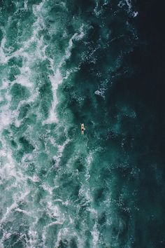 thelavishsociety:  The Paddle Out by Kyle Kuiper | LVSH