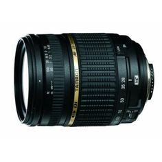 Tamron AF 28-300mm f/3.5-6.3 XR Di LD VC (Vibration Compensation) Aspherical (IF) Macro Zoom Lens with Built in...