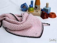 DemüTigen Weihnachtsgeschenk Für Kinder Spielzeug Riesen Teddy Bär Groß Xxl Kuschelbär GefÜllt