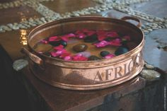 J'ai testé pour vous : le spa Africology - One Footprint On The World Spa, Business Stories, Natural Lifestyle, Lifestyle Clothing, Footprint, Christmas Gifts, Digital, Natural Products, Skincare