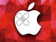 Best γκέι dating εφαρμογές για το iPhone 2012 αρραβωνιάζεται μετά από 6 μήνες γνωριμιών