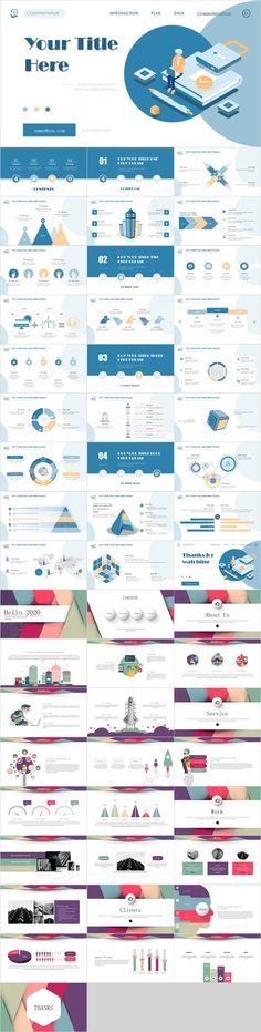 2 in 1 e-commerce fintech industry ppt – The highest quality Powerpoint Design Templates, Professional Powerpoint Templates, Keynote Template, Ecommerce Template, Company Presentation, Business Presentation, Presentation Design, Creative Company, Ads Creative