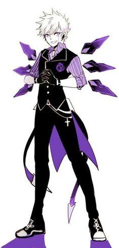 Elsword add lunatic psyker Illustrator by kio Character Creation, Character Concept, Character Art, Character Design, Add Elsword, Elsword Game, Manga Art, Manga Anime, Anime Art