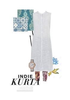 Indie, Summer Dresses, Fashion, Summer Sundresses, Moda, Sundresses, Fashion Styles, Fashion Illustrations, Summer Outfits