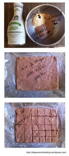 Low carb, low sugar,  low fat protein bars! FINALLY!  :D