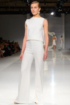 La Mania fashion show Ss15 Fashion, Fashion Show, Ss 15, Spring Summer 2015, Runway, Jumpsuit, Dresses, Diy, Cat Walk