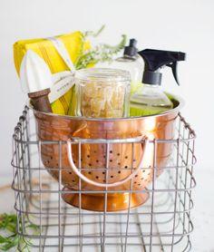 Wedding Welcome Gift Basket Ideas : ... welcome gift basket ideas a warm welcome gift basket ideas waiting on