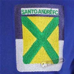 Blog do Bellotti - Esporte Clube Santo André: Programa de entrevistas dos Ramalhonautas e TV Poi...