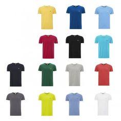 BOSS GREEN aki nem tud nélküle megszokott magas minőséget még alapjai, tökéletesen felszerelt a T-shirt BOSS Green. A modell tea készült tiszta pamut, és jön egy egyszerű design. Két gumírozott logo nyomatok elöl és hátul, és egy kis logó hímzés oldalán biztosítja a sportos, címke jellegzetes megjelenés. https://shop.mighty-buyer.net/index.php?route=product/product&path=1570_1581&product_id=183849&mfp=stock_status%5B7%5D%2Cmanufacturers%5B616%5D&sponsor=MB197035275