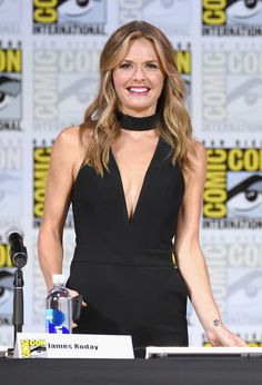 Maggie Lawson, Maggie Grace, Beauty Awards, Convention Centre, Hollywood, Actresses, Actors, Psych, Celebrities