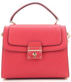 ca7d9e33446 Dolce and Gabbana Greta Light Tote Handbag