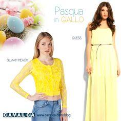 #inspiration #fashion #outfit #guess #silvianheach #moda #cavalca