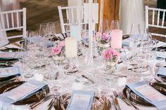 Pantone 2016 - Wedding Dinner Freiburg Foto: www.fräulein-klick.com Umsetzung:@Hochzeitsfee Freiburg