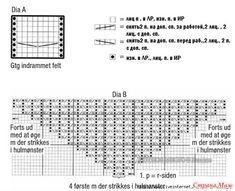 Размеры: S (M) L (XL) XXL. Окружность груди : 92 (98) 105 (111) 118 см. Длина: 62 (63) 64 (65) 66 см.