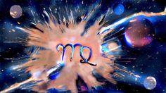 Horóscopo del 10 al 16 de Enero