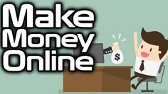 8 Gifted Tricks: Make Money From Home Crafts make money online business.Make Money In College Finance make money writing products.How Do I Make Money Online. Earn Money Online Fast, Ways To Earn Money, Make Money Fast, Online Earning, Make Money Blogging, Online Jobs, Money Tips, Make Money From Home, Earning Money