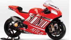 Ducati Desmosedici Rr, Ducati Motorcycles, Hot Bikes, Super Bikes, Custom Bikes, Honda, Motor Sport, Choppers, Cars