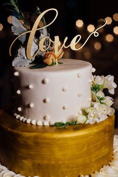 whipped cream wedding cake Wedding cake Cake and Cream wedding