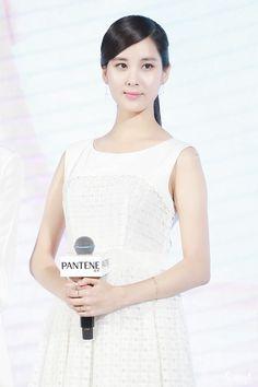 Seo Pretty :: 2016/08 글 목록