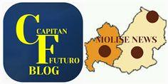 CAPITAN FUTURO: RISULTATI CALCIO DILETTANTI MOLISE DALLA SERIE D ,...