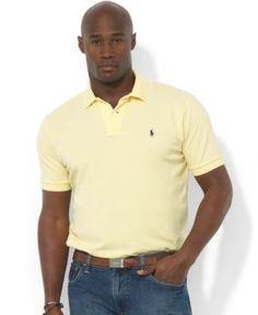 Faded Large Glory Stripe W White Shirt Men's Grey Polo Gray 3x Blue xHBTq6