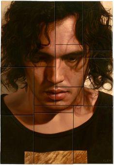 Australian art portrait prizes for mega