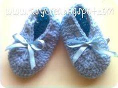 Resultado de imagen para crochet para bebes prematuros