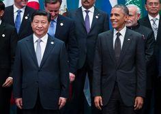 亞投行一方面挑戰由美國與日本主導的世界銀行及亞洲開發銀行,也挑戰美元的地位。(彭博)