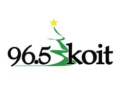 Download the free @96.5 KOIT app. Be sure to use the alarm clock ...