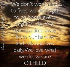 Oilfield Wife, Oil Refinery, Prayer Quotes, Our Life, Prayers, Sayings, Day, Lyrics, Prayer