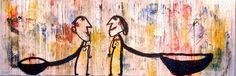 Vor wenigen Tagen eröffnete diese Ausstellung: Alexandra Huber   Come together   GALERIE HORST DIETRICH   03.09.-01.10.2016 by bis 01.10.   DieGALERIE HORST DIETRICH zeigt ab dem 03. September 2016 die Ausstellung Come together der Künstlerin Alexandra Huber. Zur Eröffnung der Ausstellung am Samstag den 3. September von 17-19 Uhr laden wir Sie und Ihre Freunde herzlich ein.  Vernissage:Samstag, 03. September 2016, 17: ART at Berlin ART   Kunst   Galerie   Galeriefü