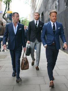 SUITS #men # men's wear # men's fashion