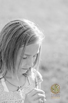 Natural Intuition Photography - kids, family