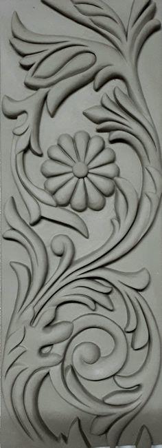 Emel bozkurt handmade/rolyef Mural Painting, Mural Art, Glass Etching Stencils, Pewter Art, Indian Artwork, Ribbon Embroidery Tutorial, Metal Embossing, Tin Art, Art N Craft