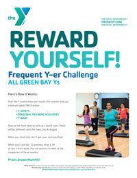 2017-Frequent -Y-er -Challenge