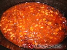Cabbage stew, Cabbages and Stew on Pinterest