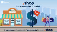 E Commerce, Success, Marketing, News, Ecommerce