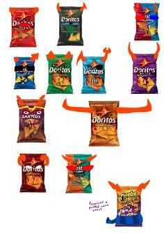doritos, cheetos, doritostuck, chipstuck, karkat, aradia, tavros, sollux, nepeta, kanaya, terezi, vriska, equius, gamzee, eridan, feferi