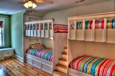 unique childrens beds - Google Search