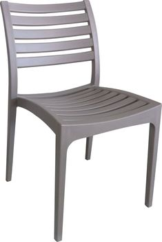 Rockwell Ashlin Weatherproof Patio Chair