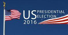 Στα όρια του στατιστικού λάθους η διαφορά Κλίντον - Τραμπ ~ Geopolitics & Daily News